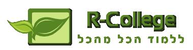 r-college