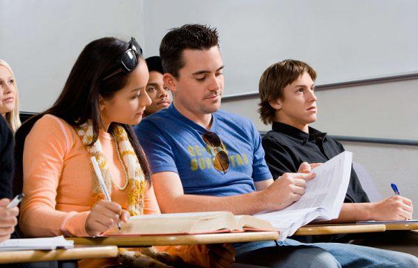 כל מה שתרצו לדעת על לימודי חינוך