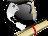 לימודי תואר שלישי – מי יכול לעשות את זה ובשביל מה זה נועד?