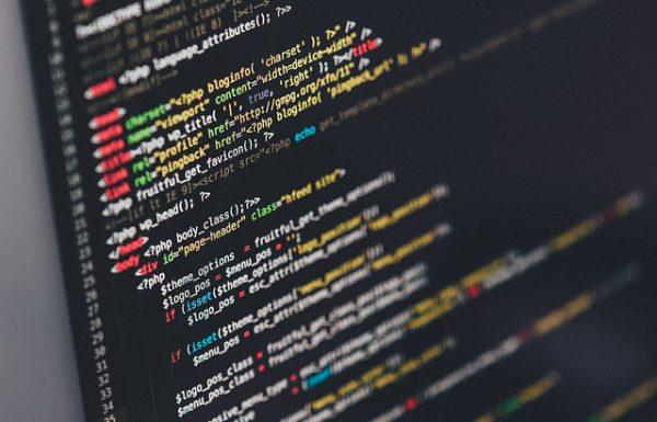 קורס DevOps – מה זה ולמה הוא כדאי?