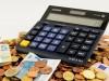 ייעוץ כלכלי – מקצוע רלוונטי ונחוץ ותחום שבהחלט כדאי לכם ללמוד